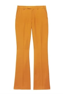 Vendela Trousers
