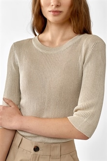 Celia Sweater