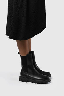 741301_Kyoto-Boots_black_32