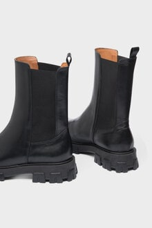 741301_Kyoto-boots-black-030
