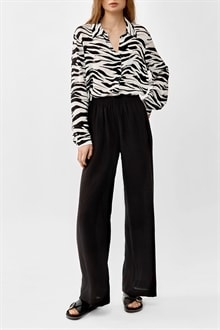 Franny Trousers