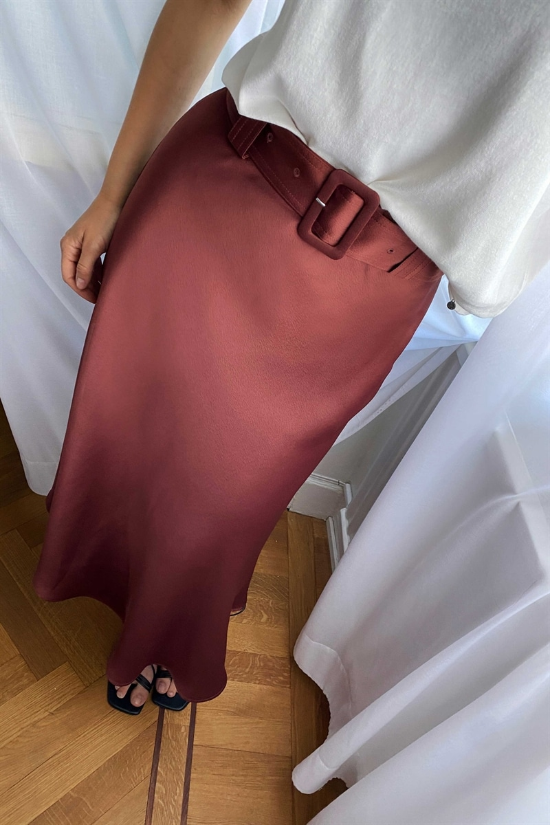 698612_Myra Skirt Dark Dusty Rose _10