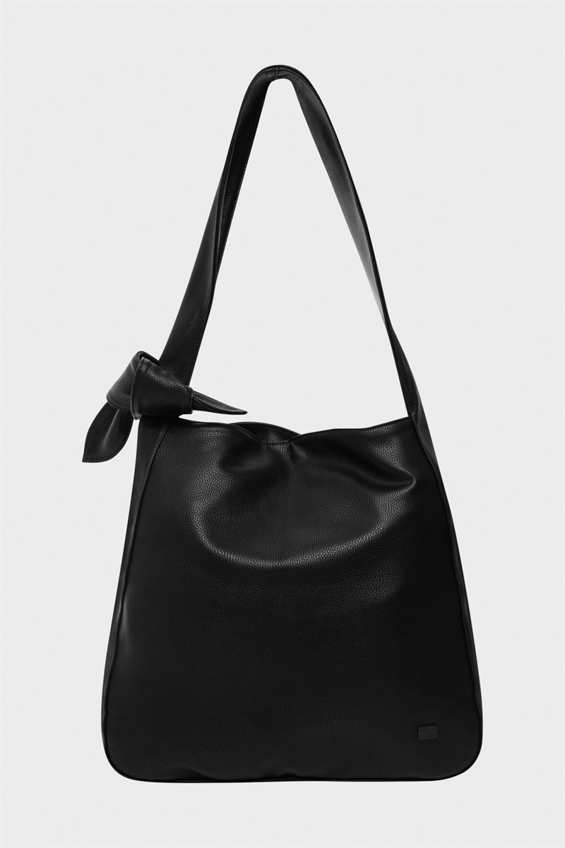 712301_Elma Bag Black OneSize-88
