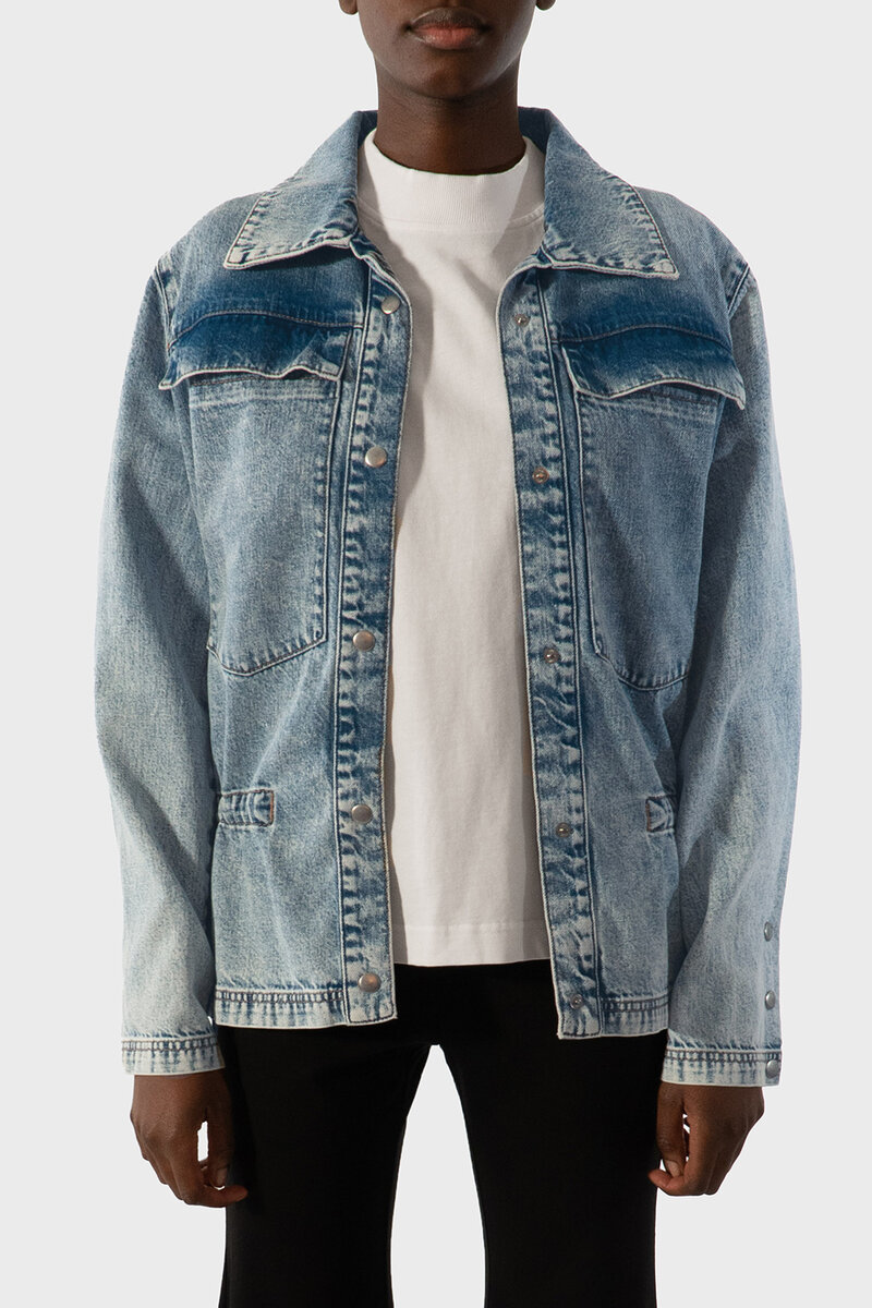 721638_Deliz-Denim-Jacket_1