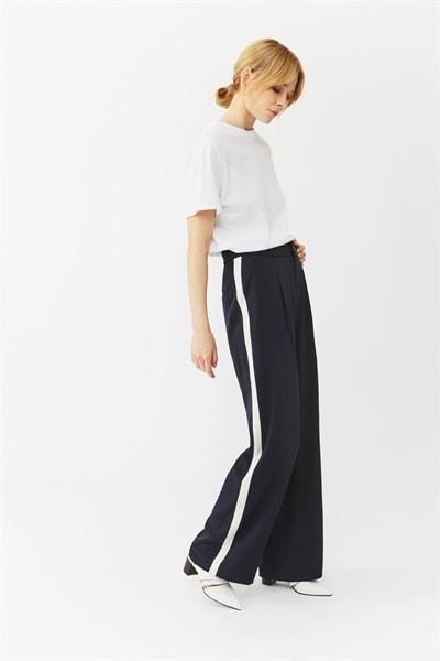 Trousers   Shorts e750a6edefebf