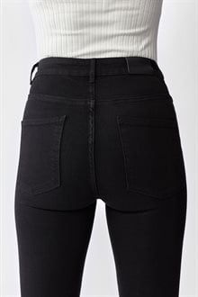 Julie High Waist Jeans
