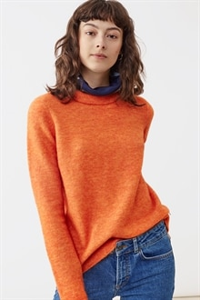 Estelle Sweater