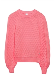Alva Sweater