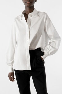 688102_Sophie-Shirt-White_3