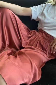 697211_Ana Wide Leg Trousers Dusty Rose _10