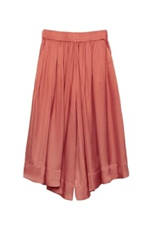 6972_Ana Wide Leg Trousers_Dusty Rose