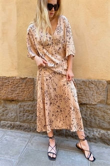 698226_Nellie Dress Sand Flower _10