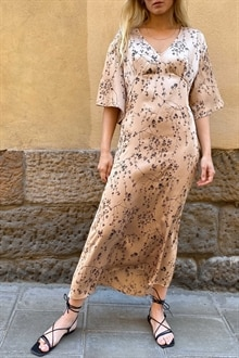 698226_Nellie Dress Sand Flower _11