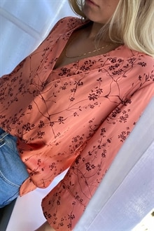 698324_Nell Blouse Peach Flower _11