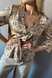 698326_Nell Blouse Sand Flower _10