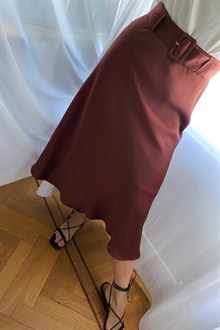 698612_Myra Skirt Dark Dusty Rose _11