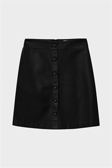 701101_Bethany Skirt Black-96