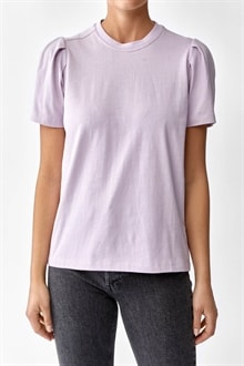 701920_Isa Puff Sleeve Tee Lilac_1_cropped_web_sRGB