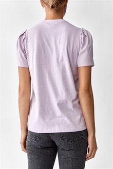 701920_Isa Puff Sleeve Tee Lilac_3_cropped_web_sRGB