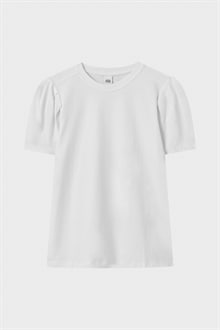 701929_Isa Puff Sleeve Tee White-09