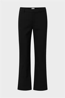 705201_Simone Trousers Black-58
