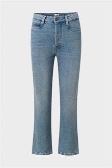 706836_Kit Jeans Blue Wash-47