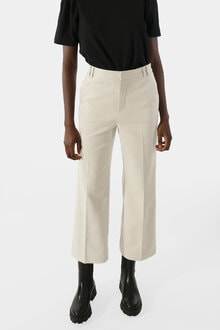 721007_Reagan_Trousers_beige_21
