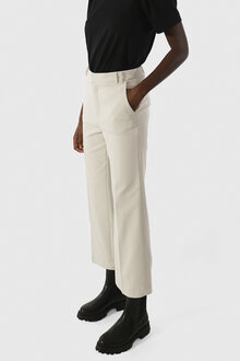 721007_Reagan_Trousers_beige_22