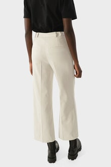721007_Reagan_Trousers_beige_23