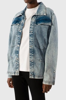 721638_Deliz-Denim-Jacket_2