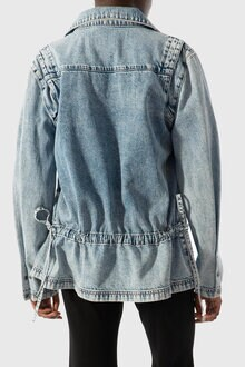 721638_Deliz-Denim-Jacket_3