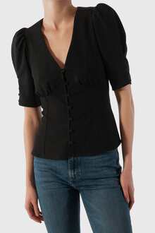 722701_Riley_Blouse_black_1