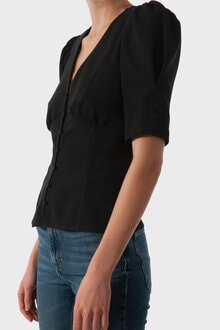 722701_Riley_Blouse_black_3