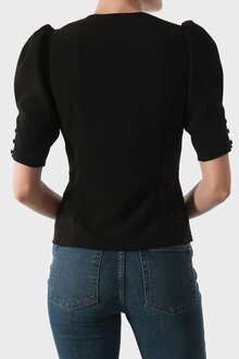 722701_Riley_Blouse_black_4
