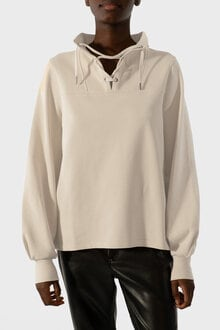 722807_Lilith-Sweater_beige_1