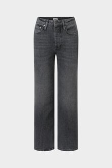 7235_Lollo-Jeans-Grey-Wash-002