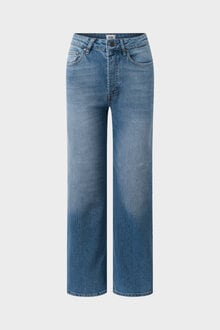 7235_Lollo-Jeans-Mid-Blue-Wash-001