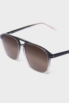 730740_Cannes-Sunglasses_Brown-138-(kopia)