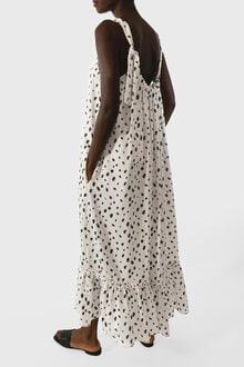 731324_Krista-Dot-Dress-Black-Dot-SM_2