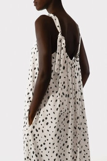731324_Krista-Dot-Dress-Black-Dot-SM_4