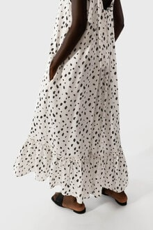 731324_Krista-Dot-Dress-Black-Dot-SM_5