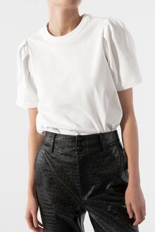 Isa_puff_sleeve_tee_white_2